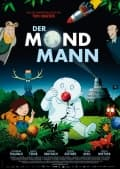 Der Mondmann